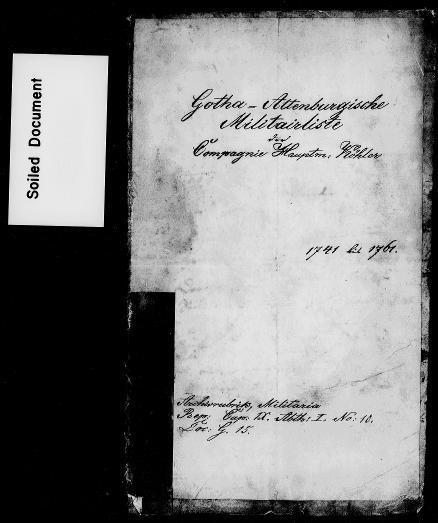 Militaria_1740-1810_0025.tif