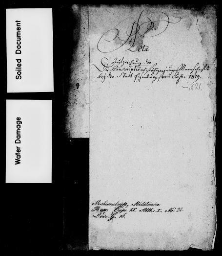 Militaria_1810-1821_0395.tif