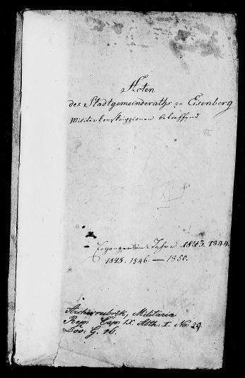 Militaria_1843-1854_0002.tif