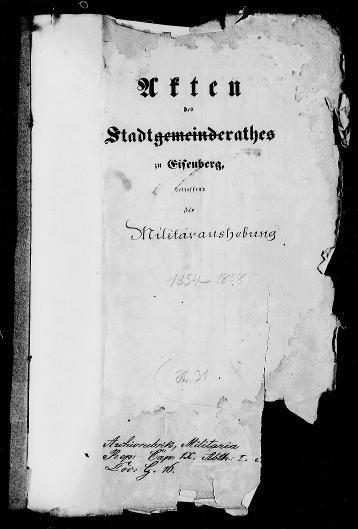 Militaria_1848-1870_0002.tif