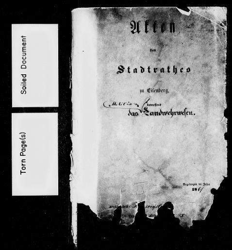 Militaria_1848-1872_0395.tif