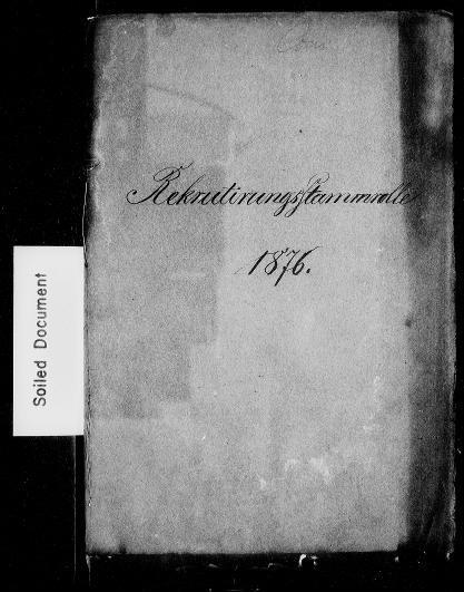 Militaria_1876-1882_0002.tif