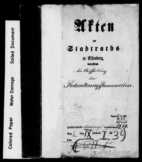 Militaria_1883-1892_0002.tif