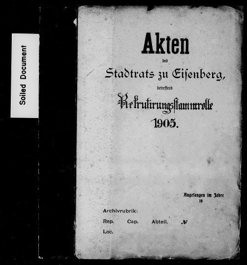 Militaria_1900-1919_0382.tif