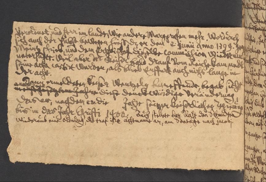 Evangelisches-Augustinerkloster-Erfurt_Msc83_0000_01.tif